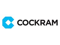cockram-logo