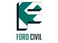 ford-civil-final
