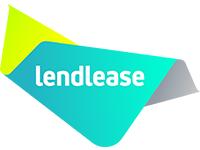 lendlease-final
