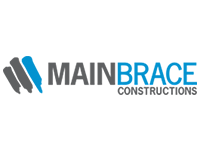 mainbrace-logo-final