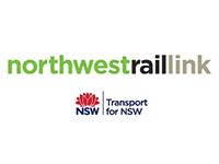 northwestraillink-final