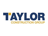 taylor-logo-final