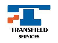 transfield-logo-final2